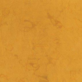 Lava Batik - 2004 Sahara