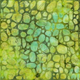 Quilt Essentials - 312Q-2 Cactus