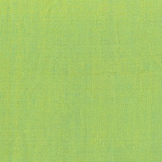 Artisan Cotton - 44 Celery