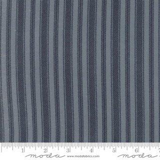 Wool Needle VI 1256-19F