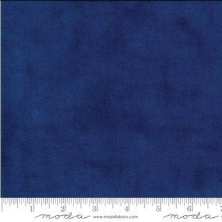 Wool Needle VI 1040-62