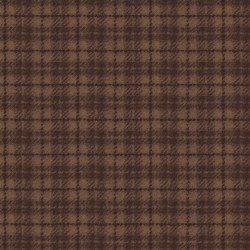 Woolies - 181502 A2 - Brown Plaid