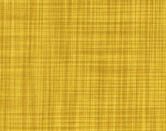 Brushstrokes - Gold