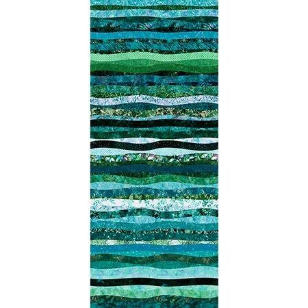 Hoffman - Waves - Ocean