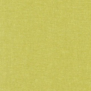 Essex Yarn Dyed - Pickle 480