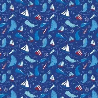 Ahoy Matey -70401-3