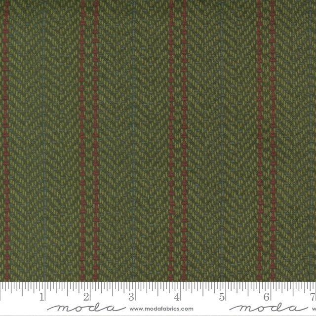 YG -Herringbone - Holly 49141 13F
