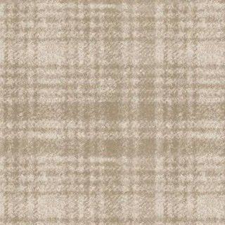 Woolies - 18501 E Lt Tan
