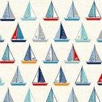Sail Away -2210-Q