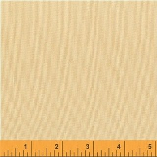 Artisan Cotton - 22 Sand
