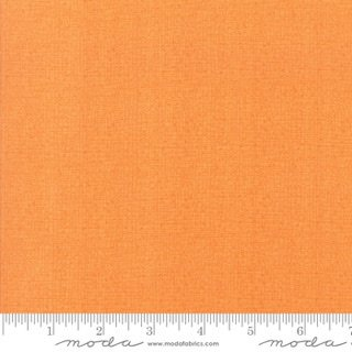 Thatched - 103 Apricot