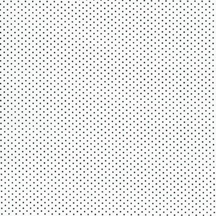 Sevenberry Petite Basics - Jet Black