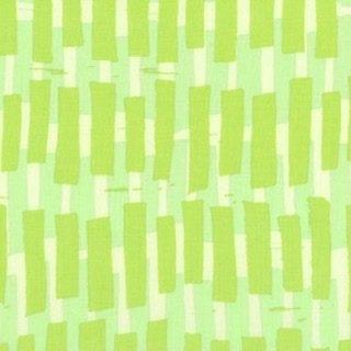 Marmalade Dreams 902 Lime