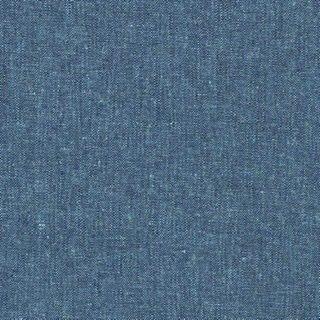 Essex Yarn Dyed - Peacock 1282