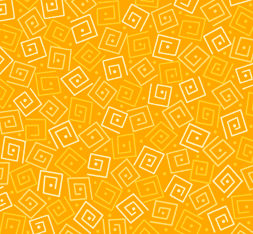 Harmony - S Marigold