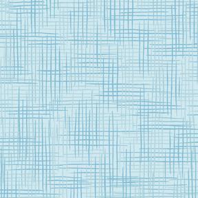 Harmony - QB Blue Lagoon