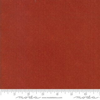 Wool Needle VI 1251-27F