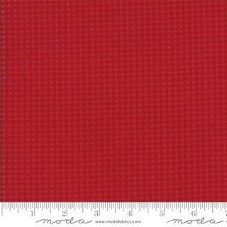 Wool Needle VI 1252-29F