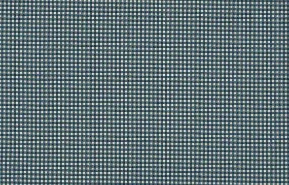 MK Basics Dk Blue Ginghsm