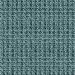 Woolies - 18504 BG Blue/Green