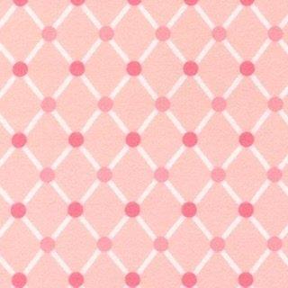 Cozy Cotton Flannel 16229 10 Pink
