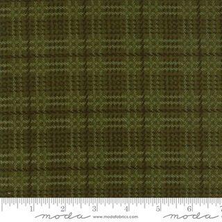 Wool Needle VI 1257-17F