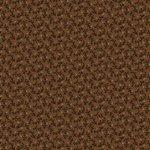 Cheddar & Chocolate - 0738-0113