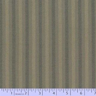 Tape Measure U016-0144