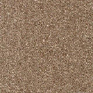 Essex Yarn Dyed - Nutmeg 1255