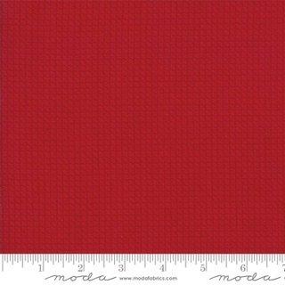 Wool Needle VI 1250-29F
