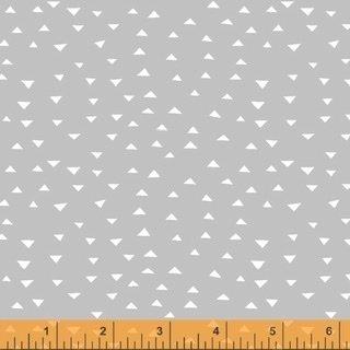 Simply White - Pyramids 51692-3
