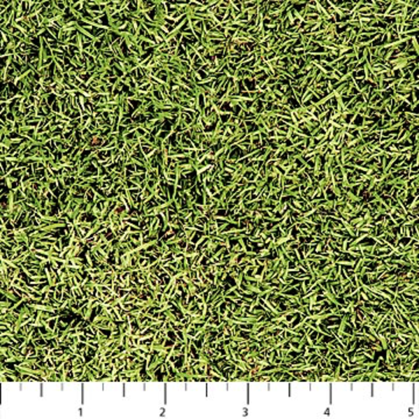 Naturescapes 21407 74 Lt Green Grass