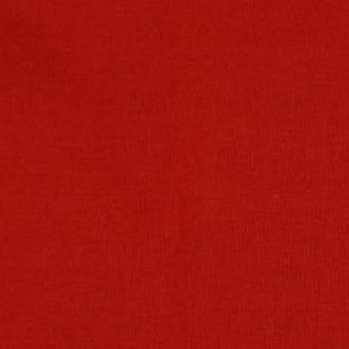 Tea Towels - Solid Bright Red
