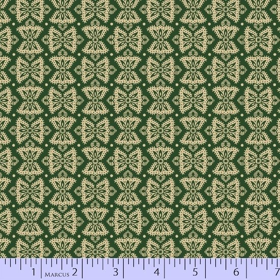 Heritage 475-514 Green