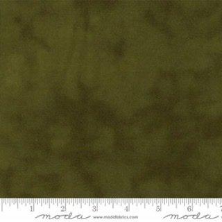 Wool Needle VI 1040-57