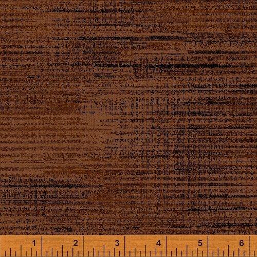 Terrain - 50962 - 19 Dk Gold