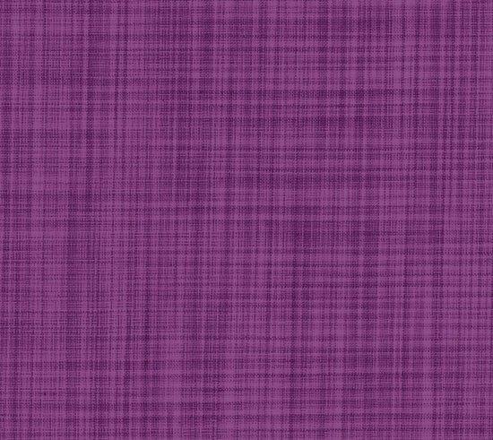 Brushstrokes - Lotus Pink