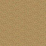 Cheddar & Chocolate - 0738-0140