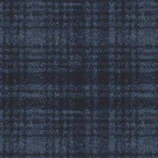 Woolies - 18501 N Blue