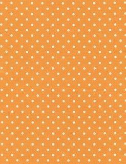 Dots - Melon