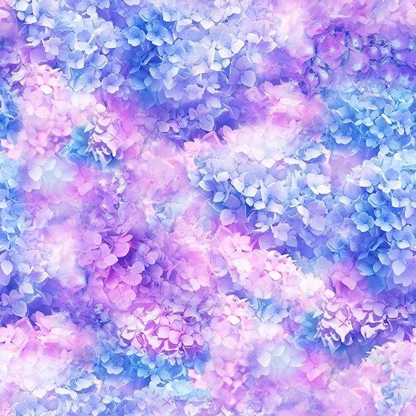 Garden Bliss - Lilac T4901-30