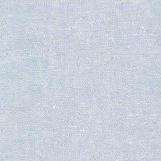 Essex Yarn Dyed - Chambray 1067