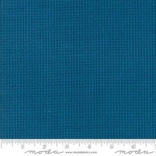 Wool Needle VI 1250-21F