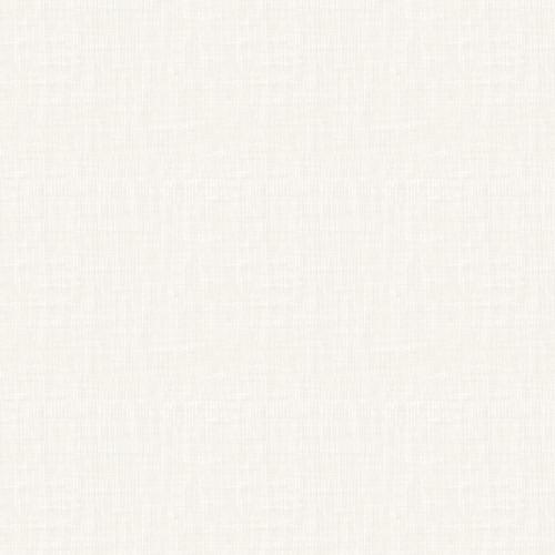 Coastal Wishes - Tan Linen Texture