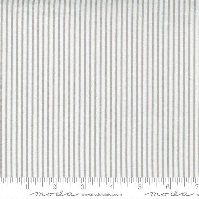 Christmas Morn Stripe Dove 5148 14