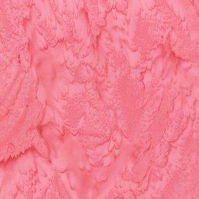 Lava Batik - 1465 Bubblegum