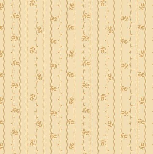 Linen Closet 8572 44