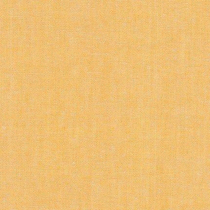 Essex Yarn Dyed - Ochre 1704