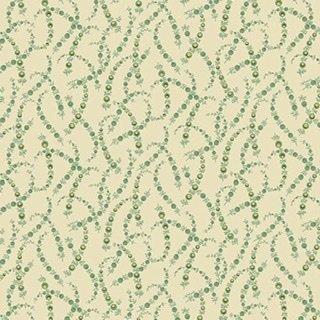 Evergreen  - 9179-GL
