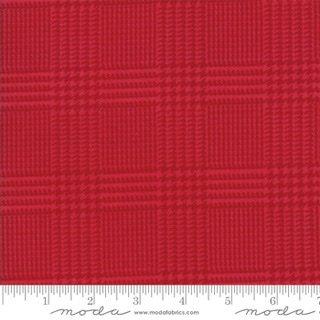 Wool Needle VI 1253-29F
